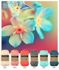 color combinations online color inspiration orchidee scheepjes catona henja online
