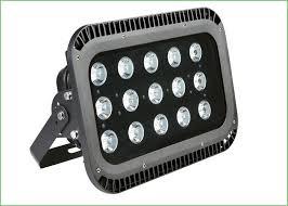 Bright Solar Spot Lights - lighting bright led flood lights brightest outdoor flood light