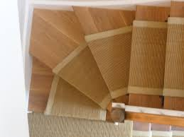 Stair Runner Rugs Cheap Carpet Runner For Stairs U2014 John Robinson House Decor Is A