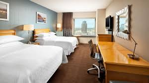 new cheap hotel rooms in sacramento ca best home design cool at