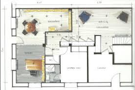 aménagement d un bureau à la maison amenagement d un bureau a la maison le de enauxaurelie