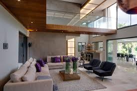 Fotos Im Esszimmer Wohnzimmer Modern Luxus Ruhbaz Com Uncategorized Geräumiges