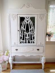Vintage China Cabinets China Cabinets For Sale Foter