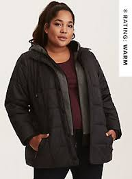 best black friday deals for young womens clothing torrid plus size fashion for sizes 10 30