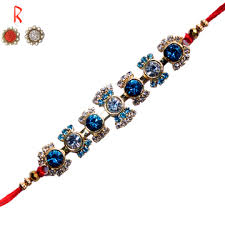 buy rakhi online designer rakhi send rakhi online buy rakhi to usa canada uk