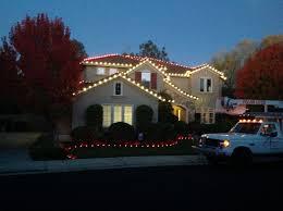 roof light installation sacramento ca polar