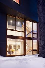 architecture kitchen montreal canada home microclimat contemporary inspiration from microclimat design montreal canada exterior home architecture
