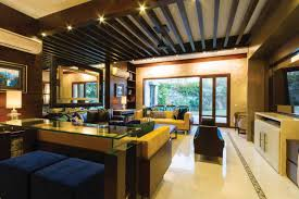 luxury interior design and consultant company global joinery company