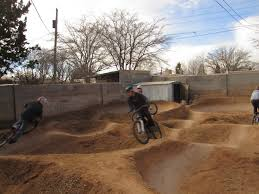 a few of our pump track ridemonkey forums