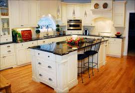 kitchen kitchen islands for small kitchens how to design a