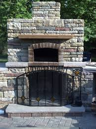 Pizza Oven Outdoor Fireplace by 98 Best Pizza Ovens Images On Pinterest Outdoor Oven Outdoor