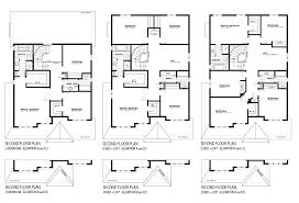 winchester home floor plans phoenix homes