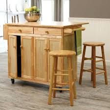 mobile kitchen island with seating u2013 songwriting co