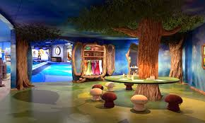 disney themed homes disney world considering haunted mansion and excellent disney themed rooms 93 disney cars themed room ideas themed bedrooms bedroom decor full