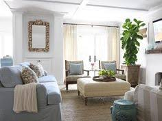 Ideas To Decorate A Living Room 50 Inspiring Living Room Ideas Neutral Palette Flea Market