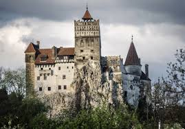 vlad the impaler castle halloween in transylvania where legend ends and history begins