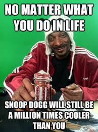 Dr Dre Meme - dr dre and snoop dogg archive page 2 coachella valley music