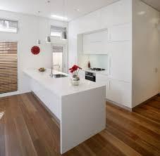 Kitchen Furniture Sydney Kitchen Cabinets Sydney Attard U0027s Kitchen