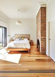 Design House Inside Out by Grand Designs Australia Inside Out House Completehome