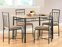 sears furniture kitchen tables sears dining room furniture outstanding sets fabulous rustic for the