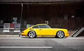 ruf porsche wide body ruf ctr