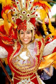 Brazilian Carnival Halloween Costumes Mardi Gras Carnival Rio Janeiro