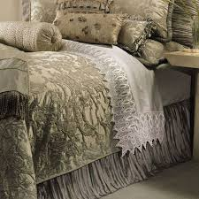 What Is A Bed Set Horn Cascata Bedding By Horn Bedding Comforters