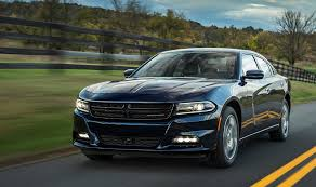 awd dodge charger picking the 2016 dodge charger trim chris myers dodge