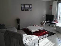 chambre d hote puy en velay 19 sources fiables pour en savoir plus sur chambre d hôte pulung co