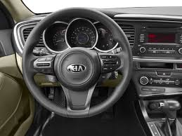 Optima Kia Interior 2015 Kia Optima Lx Statesboro Ga Metter Swainsboro Brooklet