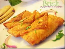 cuisine marocaine brick cuisine marocaine brick ohhkitchen com