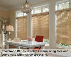 wood blinds flatiron window fashions