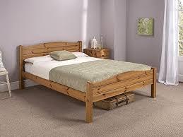 snuggle beds elwood antique 2 u0027 6