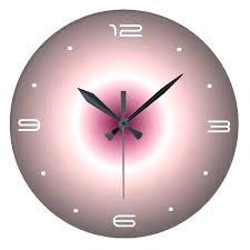 lighted digital wall clock illuminated wall clock service lighted wall clock service lighted