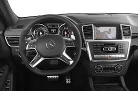 opel zafira 2015 interior 2016 mercedes benz amg gl price photos reviews u0026 features