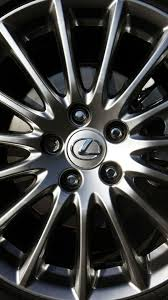 lexus usa corporate lexus outsells mercedes in u s luxury market bmw sales decline