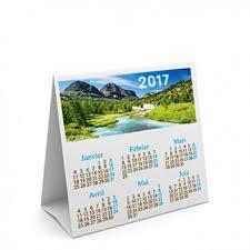 calendrier de bureau photo calendrier de bureau triangulaire de 10 x 11 cm
