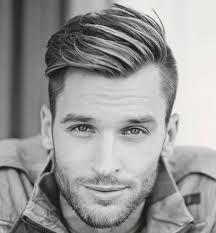 middle age hairstyles for men mens hairstyles undercut men hairstyles 2018 men hairstyles 2018