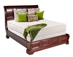 black friday deals on mattresses 2011 black friday bedroom deals from plushbeds com