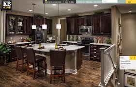 kitchen ideas kitchen design ideas 2016 popular kitchen paint