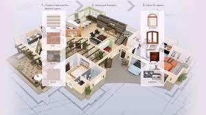 home design software reviews 2017 innovative best home design software for mac reviews youtube www
