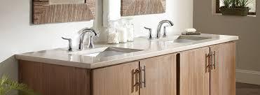 Ferguson Vanities How To Select The Right Bathroom Vanity