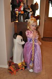 disney costume halloween 9 best twins first halloween birthday costumes images on