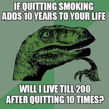 Smoking Memes - best cigarette memes that you definitely need to see