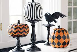 Designs For Decorating Files 10 Favorite Ideas For Painted Pumpkins