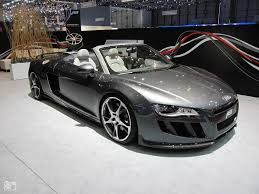 Audi R8 V12 - gallery of latest audi r8 latest autos review