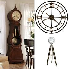 Howard Miller Grandfather Clock Value Professional Watches Herman Miller And Howard Miller Clocks
