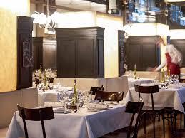 Wohnzimmer Berlin Restaurant Hotel In Berlin Sofitel Berlin Gendarmenmarkt Buchen