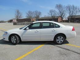 lowered subaru baja car picker white chevrolet impala