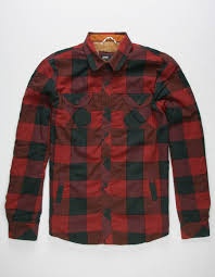 Flannel Shirts S Flannel Shirts Tillys